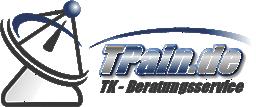Telekommunikationsmakler Thomas Pain